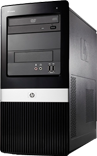 Hp Tower 2400 2.6