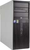 Hp Tower 7800 3