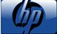 Hp Desktop CPU